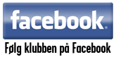 facebook-hmk-logo