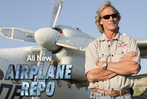 airplane-repo-allnew-tonight-drl-03