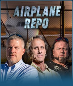 airplanerepo_arthead