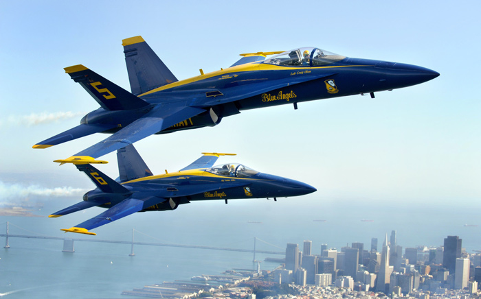 blue-angels-031