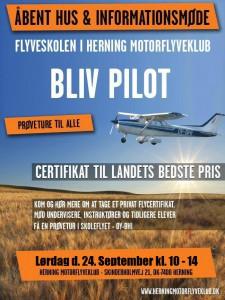 bliv_pilot_2016