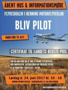 Bliv_Pilot_2017