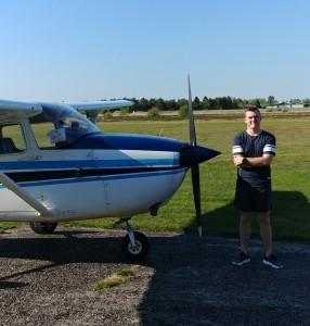 Frederik-pilot-2
